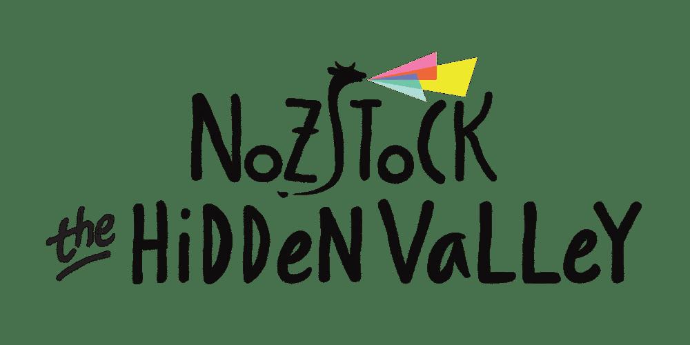 Nozstock Logo 2016