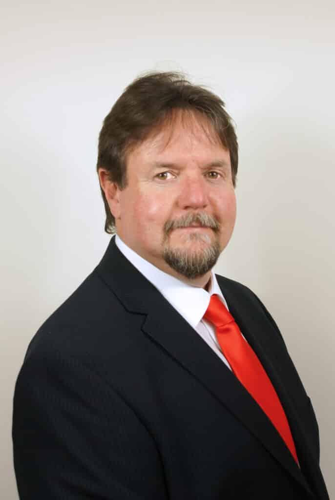 Phil Nicholls Action Coach