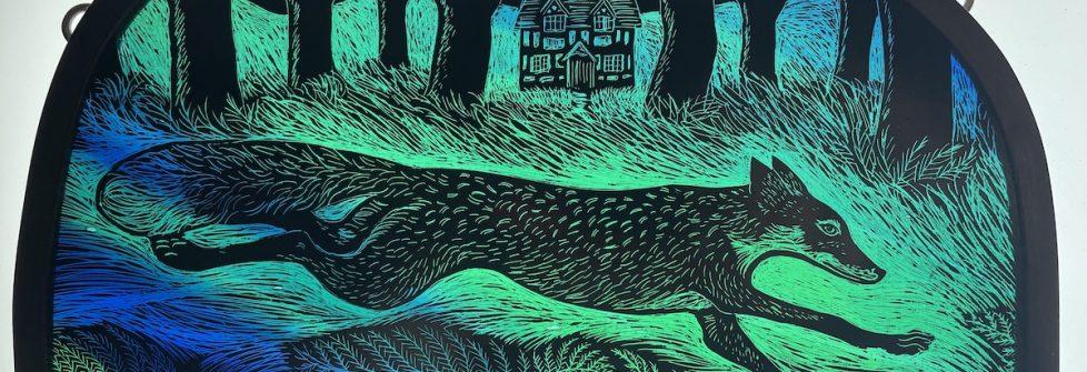 Glorious Awakening' Autumn & h.Art Exhibition 2021