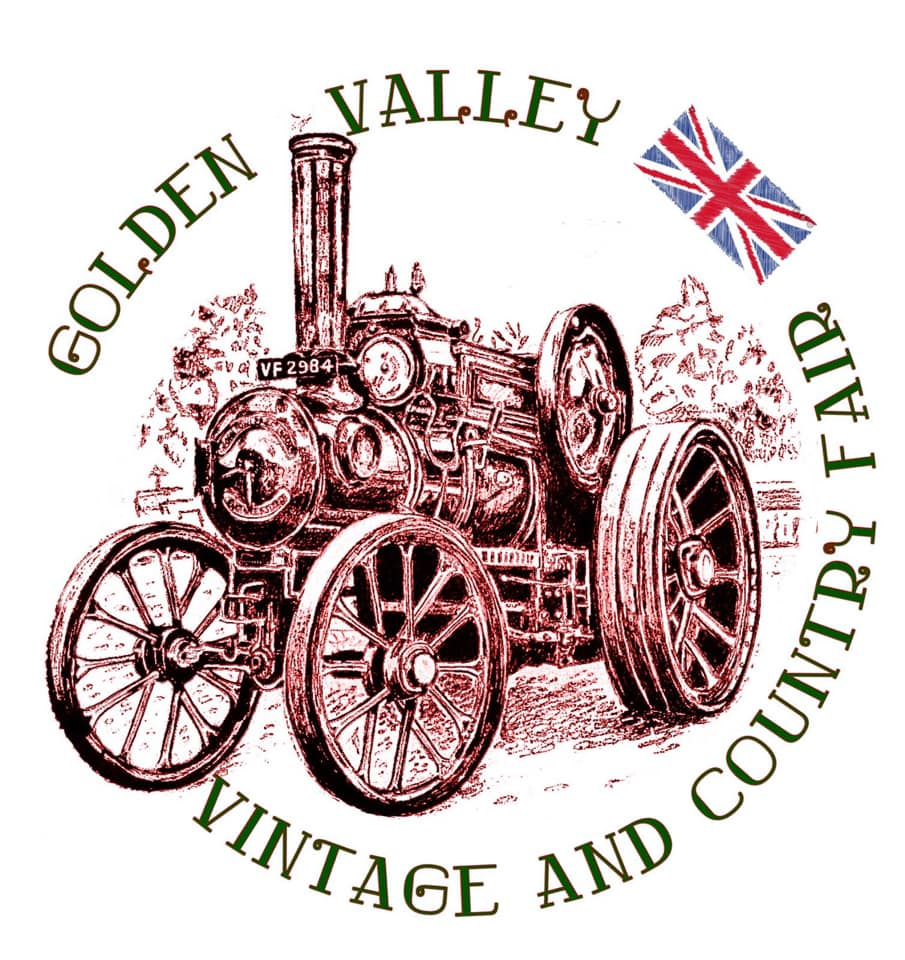 Golden Valley Vintage and Country Fair