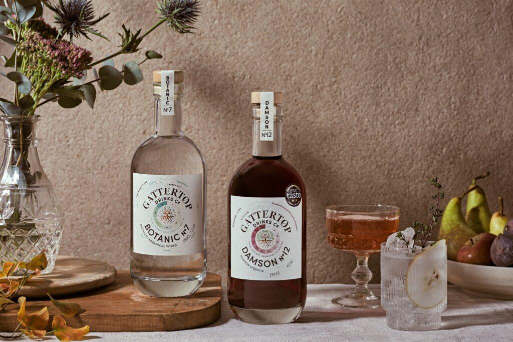 Gattertop Drinks Company