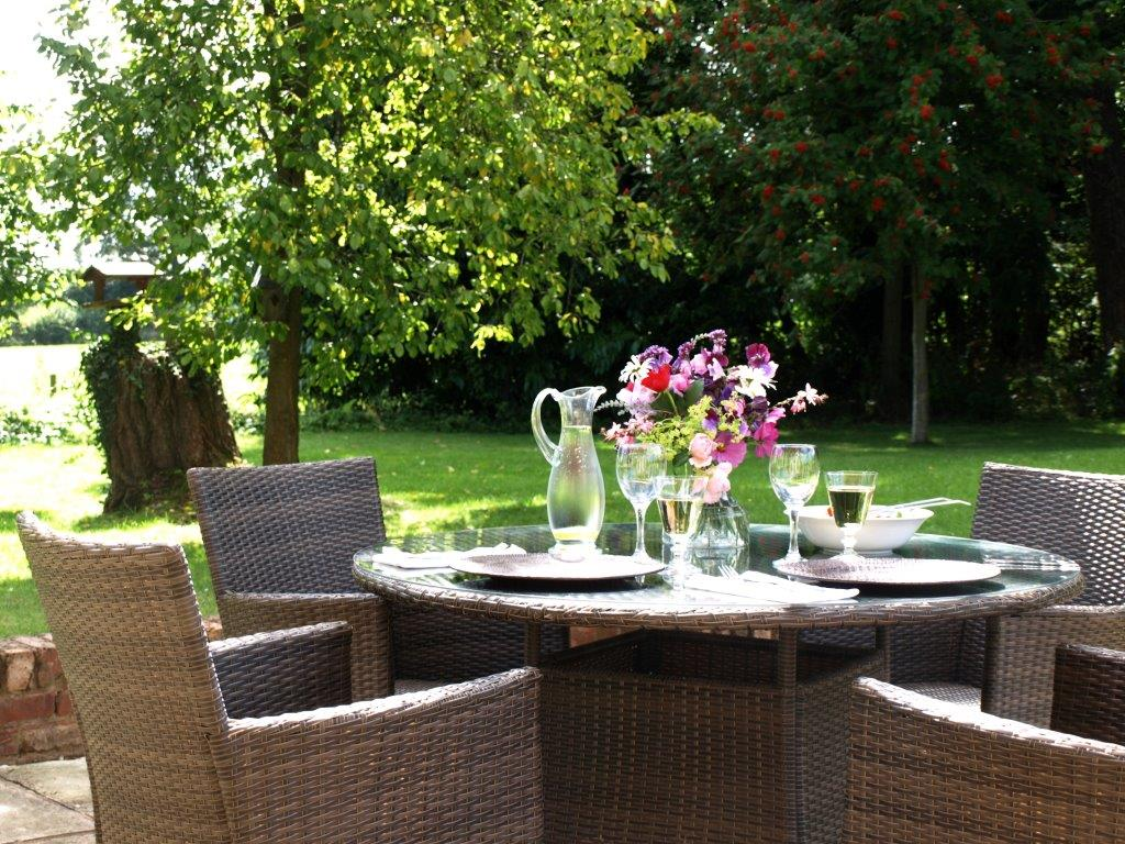 p8316625 eat sleep live herefordshire. Black Bedroom Furniture Sets. Home Design Ideas