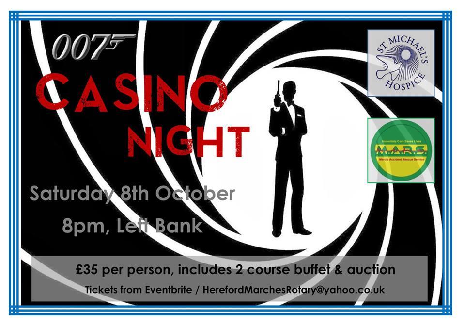 007-Casino-night