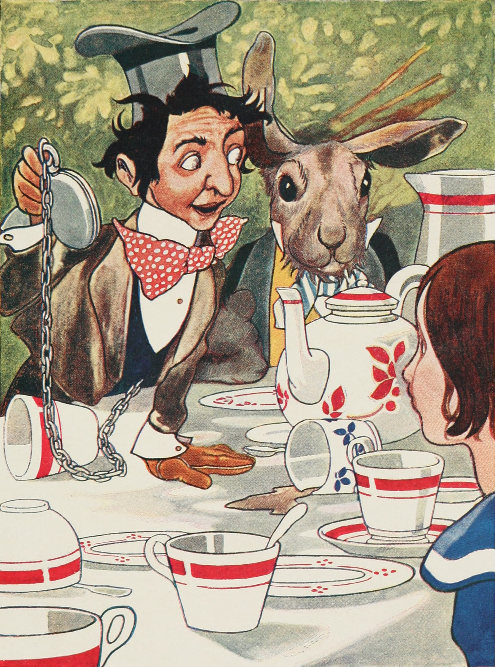 alices_adventures_in_wonderland_-_carroll_robinson_-_s119_-_what_day_of_the_month_is_it_he_said_turning_to_alice