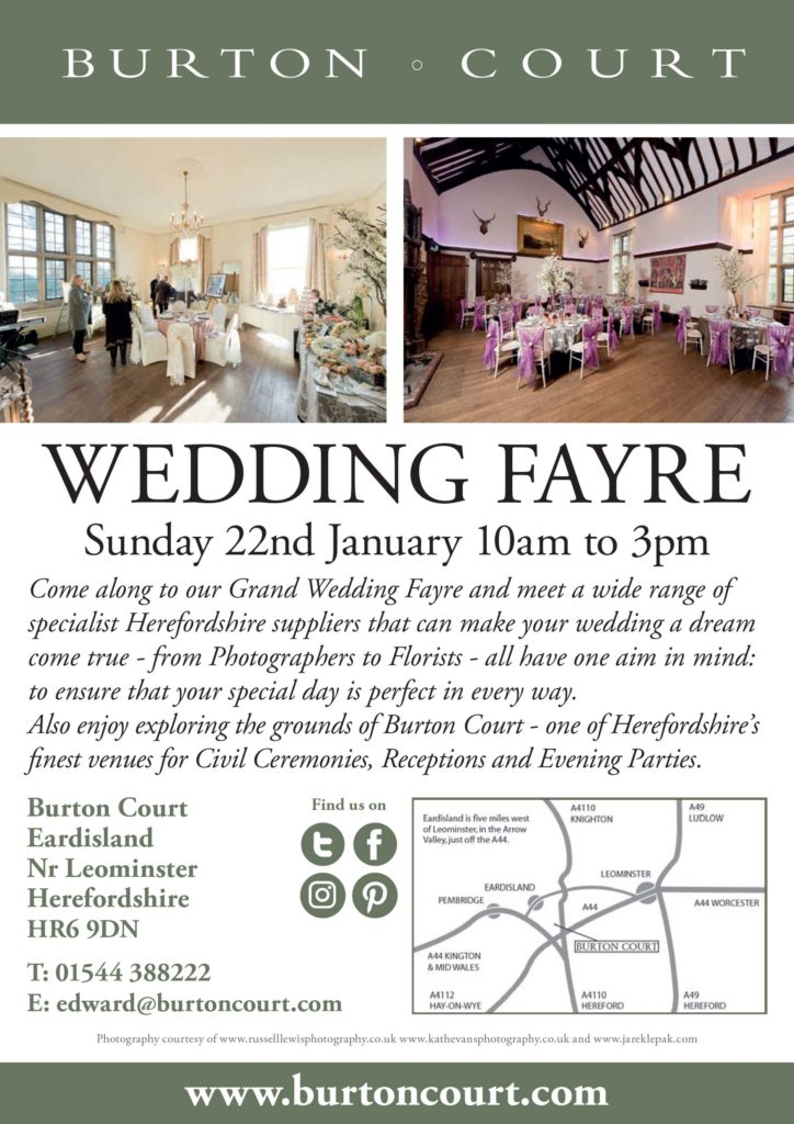 burton-court-wedding-fayre-flyer-2017-2