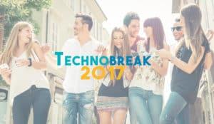 Technobreak 2017