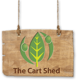 The Cart Shed Woodland Kids Club