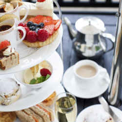 http://chasehotel.co.uk/home-1/eating-drinking/afternoon-tea-menu/