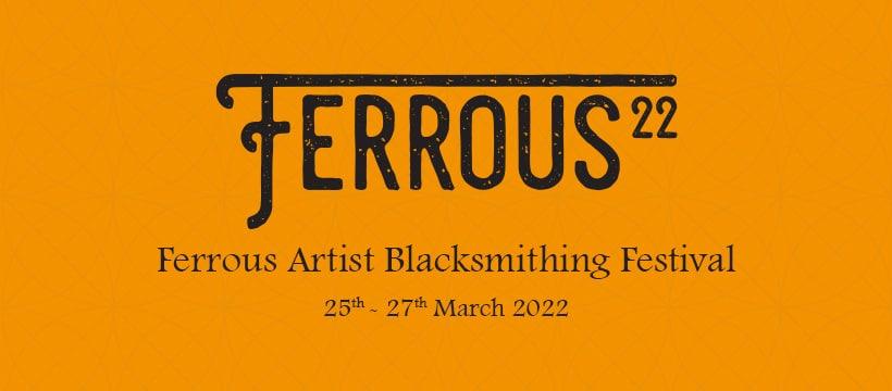Ferrous Festival