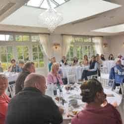 Herefordshire Tourism Forum