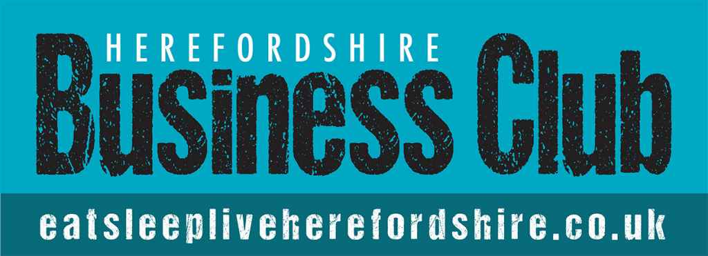 Herefordshire Business Club