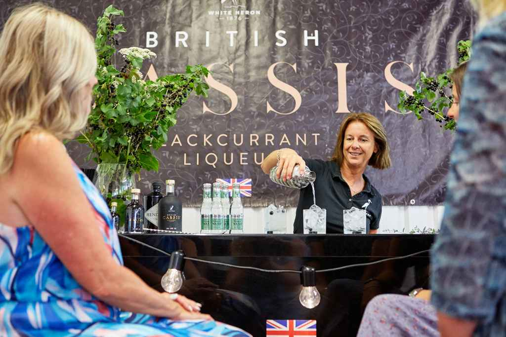 British Cassis Tours