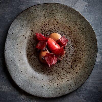 Pensons_Restaurant_Netherwood_Estate_Lee_Westcott