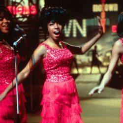 Hitsville - Motown - Supremes