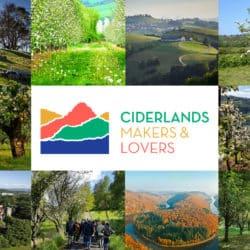 ciderlands