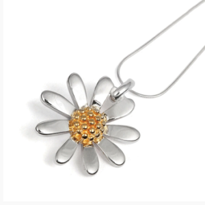 John McKellar Jewellery