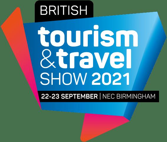 Herefordshire at British Travel Show