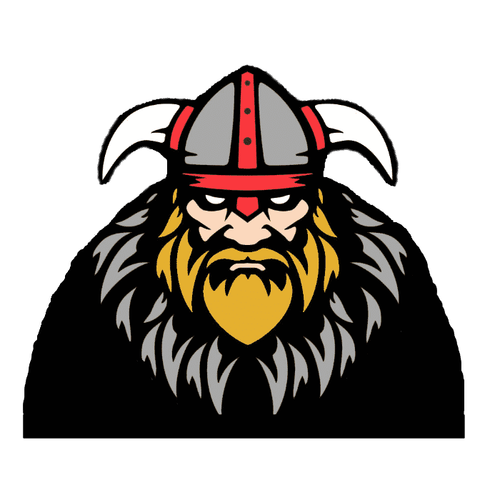 The Viking Games