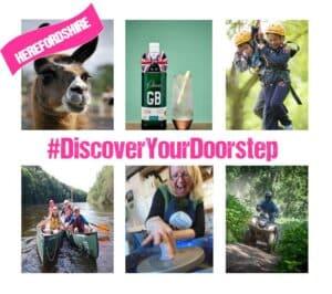 discoveryourdoorstep