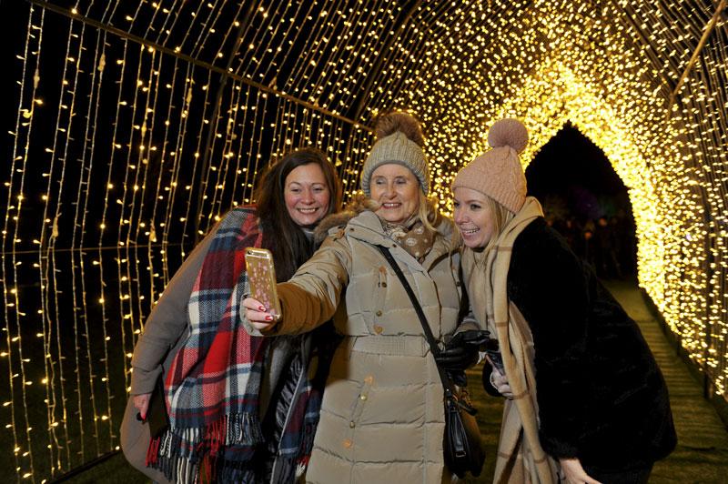 gallery winter glow 2 (1)
