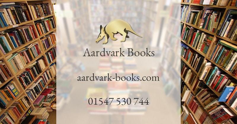 Aardvark Books