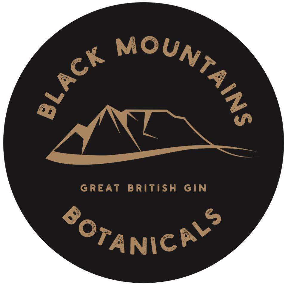 Black Mountains Botanicals