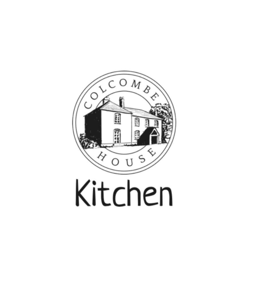 Colcombe House Kitchen