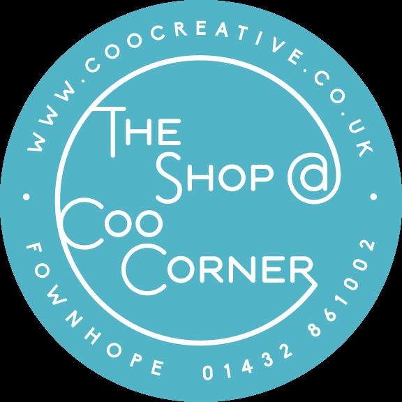 The Shop @ Coo Corner