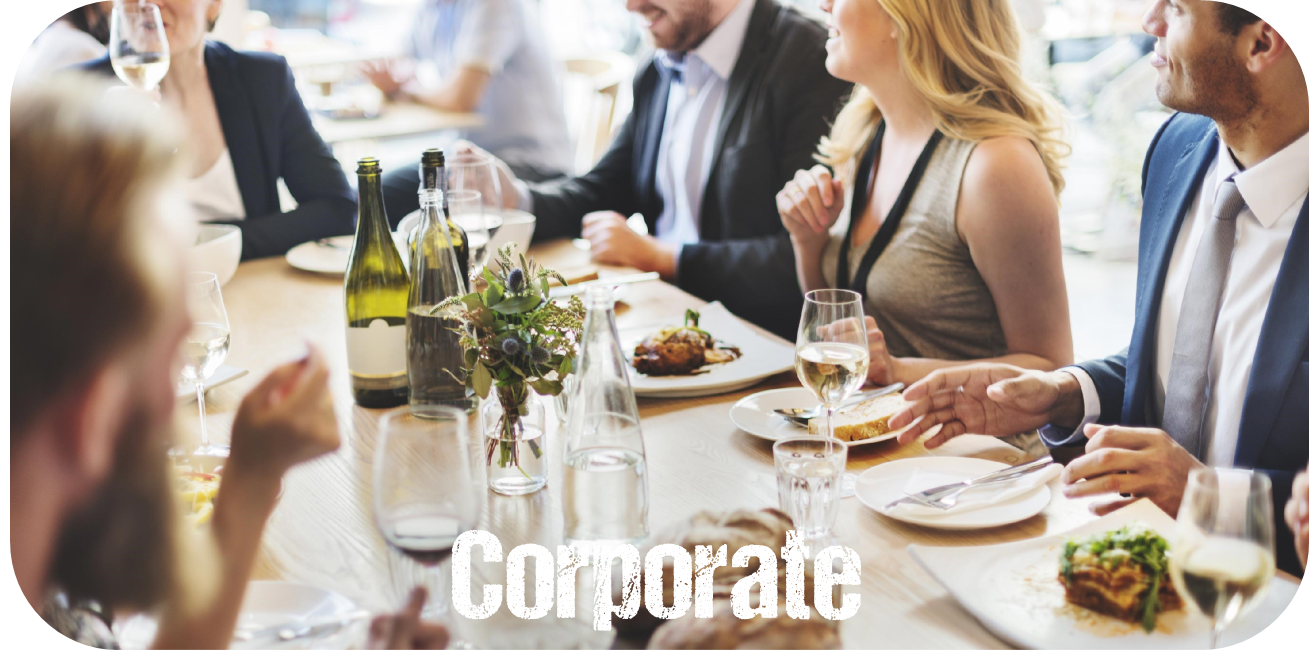 Herefordshire Corporate