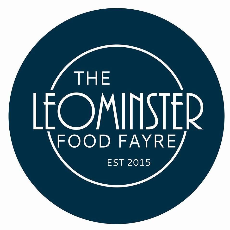 leominster food fayre eat sleep live herefordshire. Black Bedroom Furniture Sets. Home Design Ideas