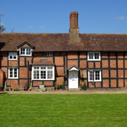 Moor Court Farm