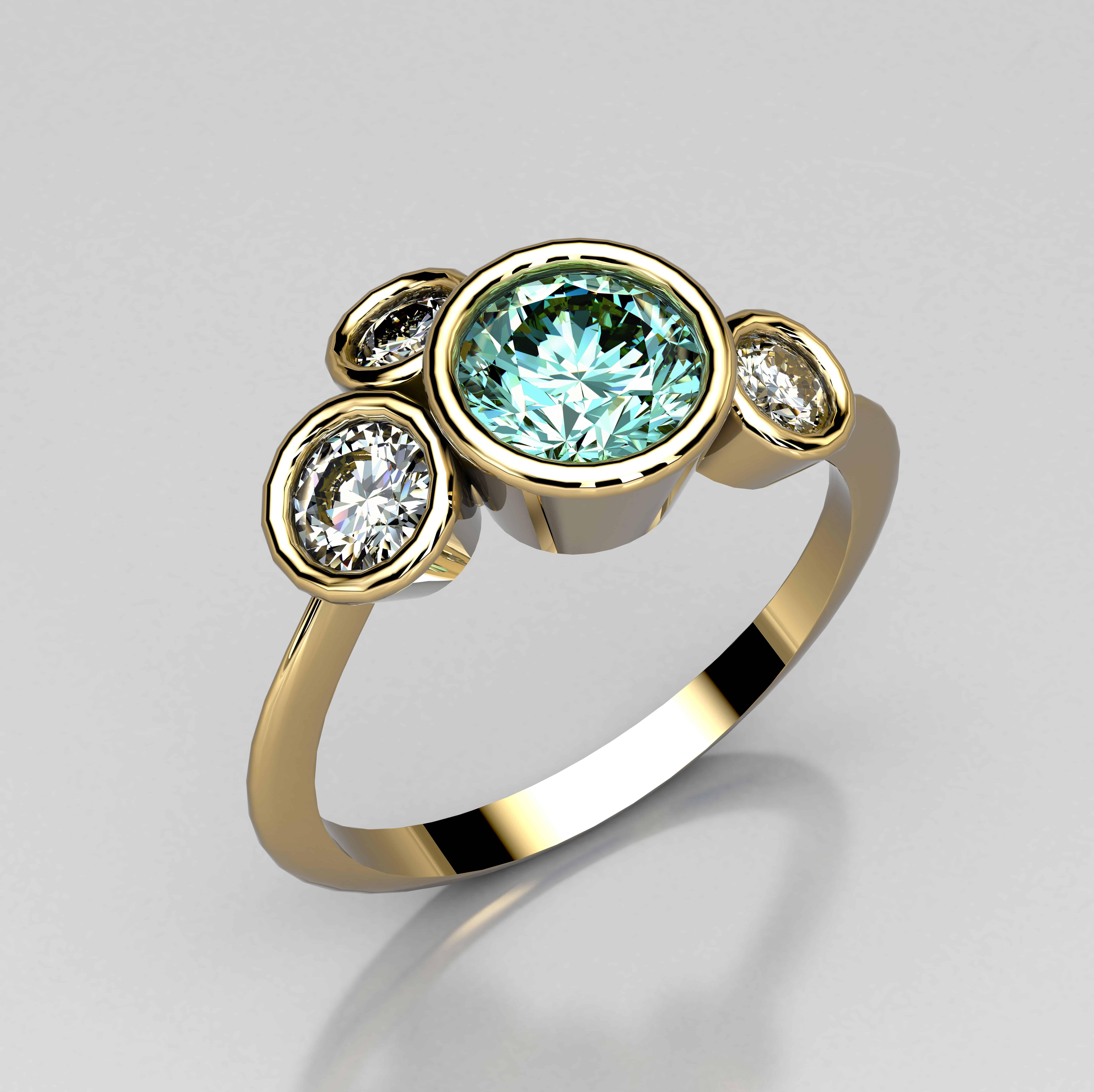 c182eab42 John Mckellar Designer Jewellery » Eat. Sleep, Live Herefordshire