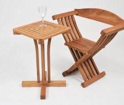 Jake Keogh-craftsman in wood